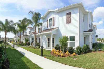 8984 Silver Place Kissimmee Four BR, EXCELLENT LOCATION....JUST