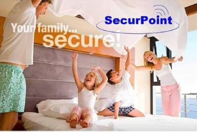 Best home security system company in Melbourne, FL