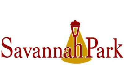 SavannahPark of Vian