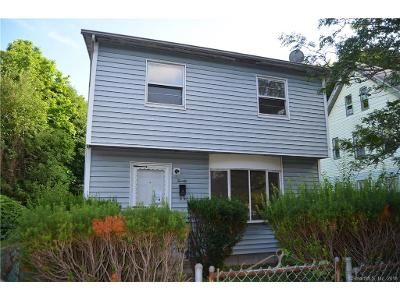 4 Bed 2 Bath Foreclosure Property in New Haven, CT 06511 - Ivy St