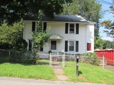 5 Bed 2 Bath Foreclosure Property in White Plains, NY 10603 - Emmalon Ave
