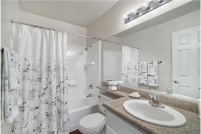 1 bedroom - The Niguel Apartments in Laguna Niguel.