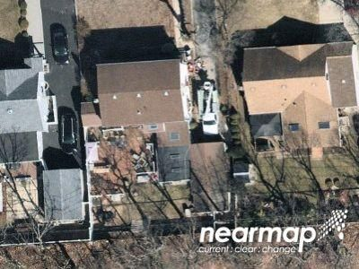 3.0 Bath Preforeclosure Property in Franklin Square, NY 11010 - Southern Dr
