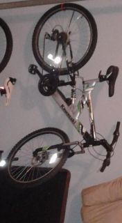 KAWASAKI MOUNTAIN BIKE MENS