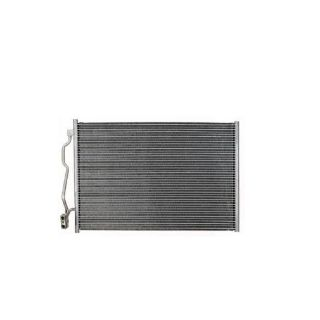 Sell Mercedes W221 CL500 S550 A/C Condenser OE Supplier 2215000554 motorcycle in Nashville, Tennessee, US, for US $421.45