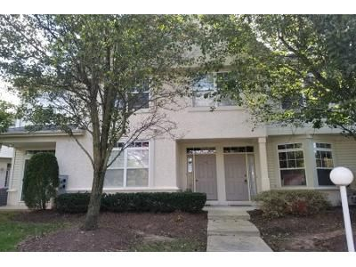 2 Bed 2 Bath Preforeclosure Property in Dresher, PA 19025 - Dresher Woods Dr