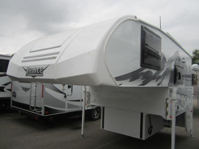 2020 Lance 650