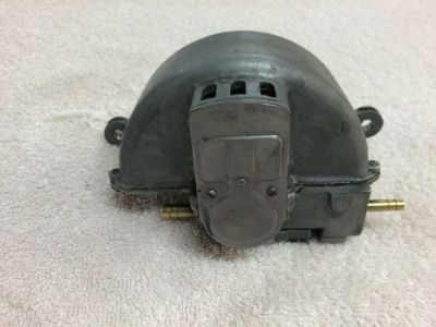 Buy 1948-50 Willys Jeepster Original rebuilt Trico Wiper Motor Truck, Wagon, Panel motorcycle in East Palatka, Florida, United States, for US $150.00