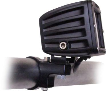 """Sell ROLL BAR MOUNT HORIZONTAL 1.25"""" motorcycle in Madera, CA, United States, for US $41.01"""
