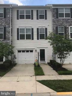 15328 Kennett Square Way Brandywine Three BR, Welcome Home!!!