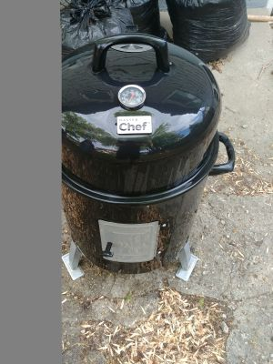 Smoker - For Sale Classified Ads - Claz org