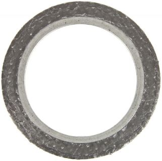 Find EGR Valve Gasket fits 2003-2010 Ford E-450 Super Duty E-350 Super Duty E-350 Sup motorcycle in Fresno, California, United States, for US $19.99