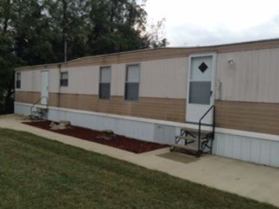 Craigslist - Apartments for Rent in Radcliff, KY - Claz.org