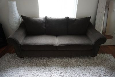 Best Deal!!! Sofa