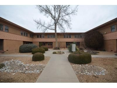 1 Bed 1 Bath Foreclosure Property in Albuquerque, NM 87104 - San Carlos Rd SW 6