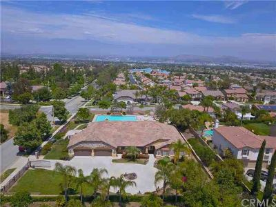 3781 S Main Street Corona Five BR, Gorgeous Gated Estate in .