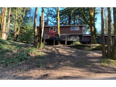 5 Bed 4 Bath Preforeclosure Property in West Linn, OR 97068 - Elmran Dr