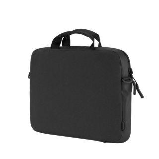 """MacBook Pro CITY BRIEF 13"""" shoulder bag/briefcase by INCASE"""