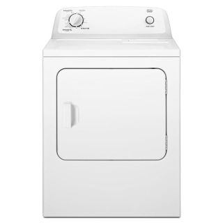 Looking for Electric Dryer