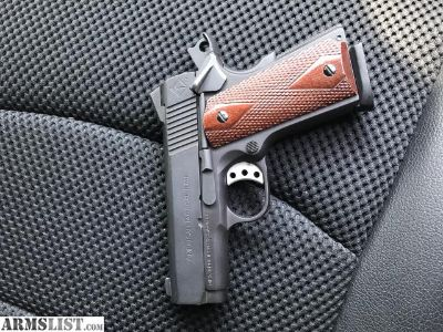 For Sale: Ati 1911