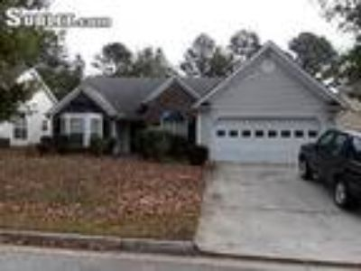 One BR Two BA In DeKalb GA 30058