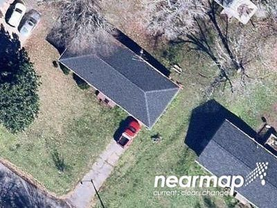 Preforeclosure Property in Anderson, SC 29621 - Fairmont Rd