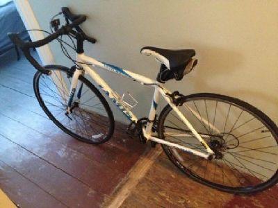 $375 OBO Bike