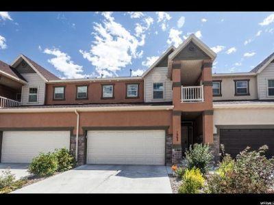 1562 N Catagena Pkwy E Saratoga Springs, UT 84045