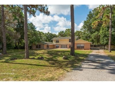 3 Bed 3 Bath Foreclosure Property in Lutz, FL 33558 - Eagle Ln