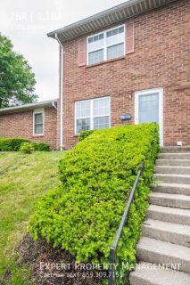 Single-family home Rental - 3500 Warwick Drive Unit 32