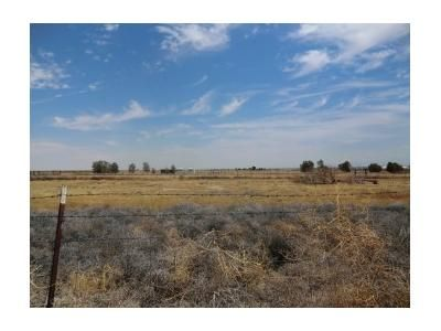 Foreclosure Property in Lancaster, CA 93536 - Acre Ranch Land Vicinity Ave H12 84th St W Del Sur