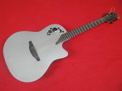 $350 Ovation 1778t Elite T Series