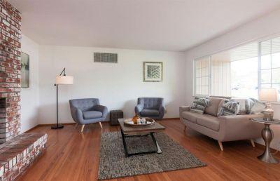 1226 Ridgeview Ct Novato, CA 94947