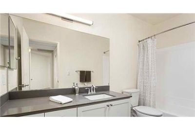 Studio - Eaves Old Town features newly renovated studio, 1. Single Car Garage!