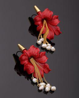Exclusive Designer Jewelry Collection | Studio Voylla
