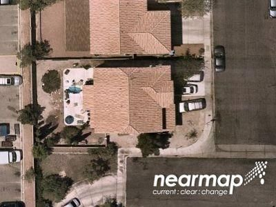 5 Bed 3.0 Bath Preforeclosure Property in Las Vegas, NV 89147 - April Springs St
