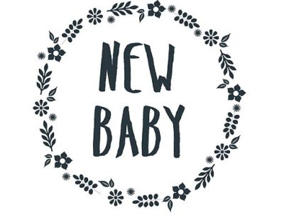 Looking for Newborn boys clothing