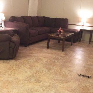 Living room set!