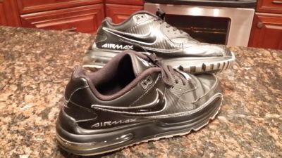 Nike Air Max Wright size 10.5 Airmax