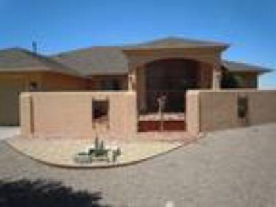 Alamogordo Real Estate Home for Sale. $419,500 5bd/Three BA. - James Walsh