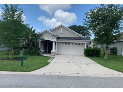 3 Bed 2 Bath Preforeclosure Property in Jacksonville, FL 32259 - Crown Wheel Cir