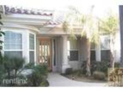 Three BR Three BA In La Quinta CA 92253
