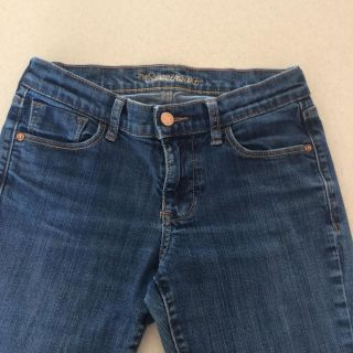 Jeans (0 Regular) The Sweetheart by Old Navy