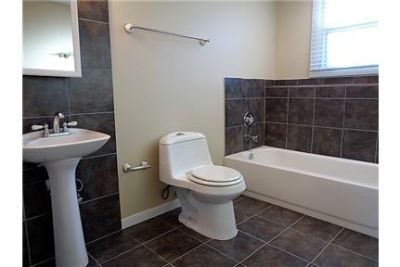 This 3 bedroom, 2 bath home has 1792 feet of living space. 2 Car Garage!
