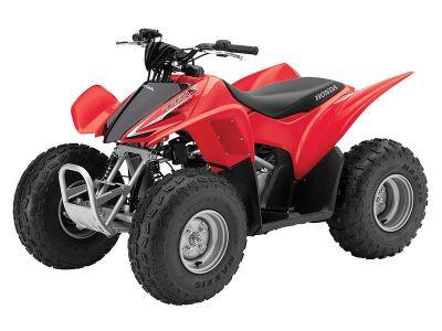2015 Honda TRX 90X Sport ATVs Kaukauna, WI
