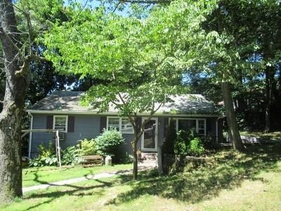 Foreclosure Property in Rocky Point, NY 11778 - Twilight Rd