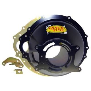 Purchase Quick Time RM-6078 Bellhousing MOPAR Big Block 383/426/440 to Muncie Brinn Trans motorcycle in Story City, Iowa, United States, for US $645.95