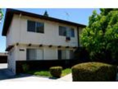 346 Clifton Avenue - One BR One BA