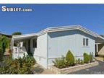 Four BR Two BA In Los Angeles CA 90732