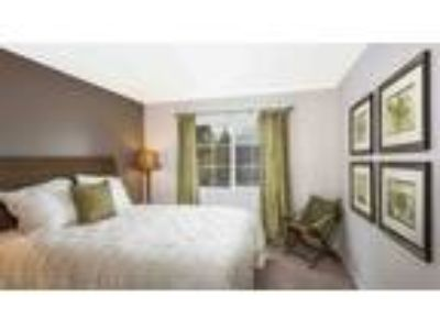 Legends at River Oaks Apartment Homes - 2x2 Remodeled